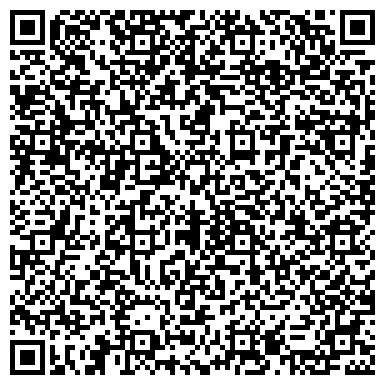 QR-код с контактной информацией организации Предприятие Житомирской тюрьмы №8, ГП