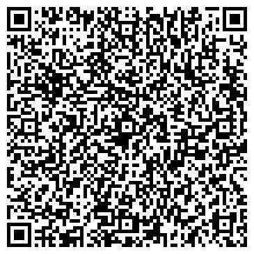 QR-код с контактной информацией организации Альянс ТМ, ООО