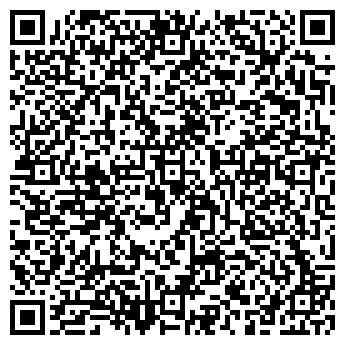QR-код с контактной информацией организации МАГАЗИН - ЗАКУСОЧНАЯ, ЧП