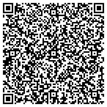QR-код с контактной информацией организации Такт М, ЧП