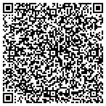 QR-код с контактной информацией организации Далидович А. Е., СПД
