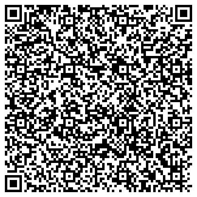 QR-код с контактной информацией организации Стальканат-Силур ПО, ЧАО ОФ (Запорожский филиал)