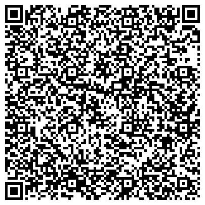 QR-код с контактной информацией организации Евробуд комфорт (Євробуд комфорт), ООО