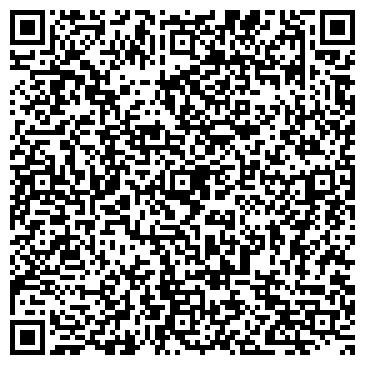 QR-код с контактной информацией организации Армтехкомплект, ООО