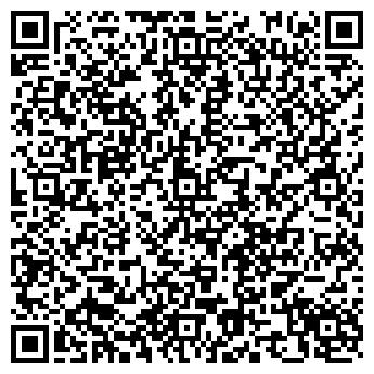QR-код с контактной информацией организации МАГАЗИН N 22 ЧП ЛИПИН Л. Г.