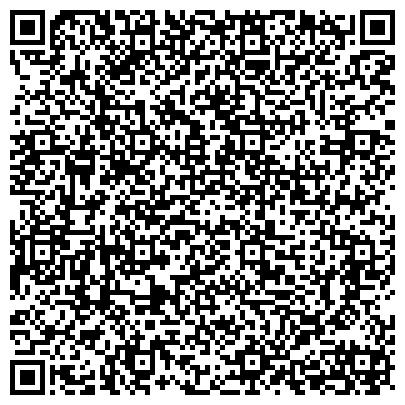 QR-код с контактной информацией организации Украинская Дилинговая Компания, ЧП