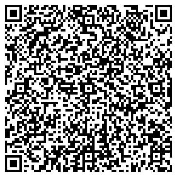 QR-код с контактной информацией организации Южэнерго, ООО