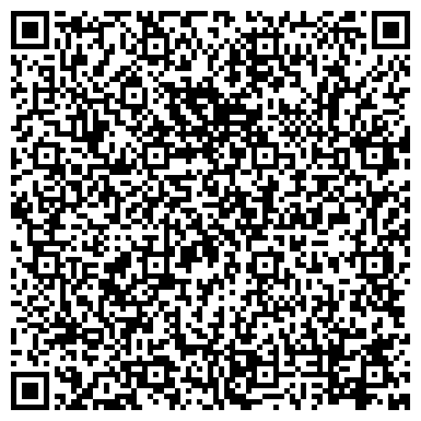 QR-код с контактной информацией организации ХолзМастер, ООО (HolzMaster)