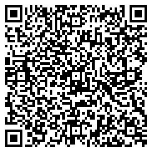 QR-код с контактной информацией организации Эффект-Мебель, ЧП