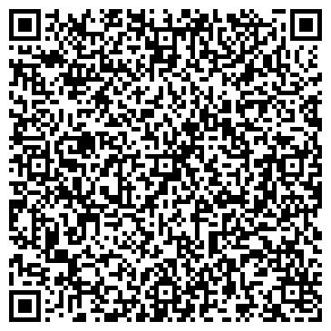 QR-код с контактной информацией организации Импост-Трейд, ООО