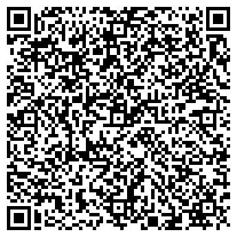 QR-код с контактной информацией организации Корпорация MusicMax
