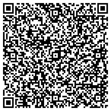 QR-код с контактной информацией организации Альтекс, ЧП