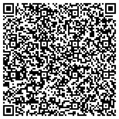 QR-код с контактной информацией организации Стандарт Парк Харьков, ООО