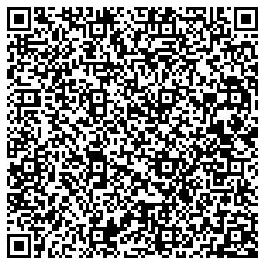 QR-код с контактной информацией организации Частное предприятие ЧП «НПФ «Украинская весовая компания»
