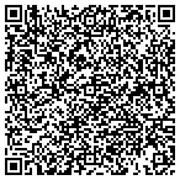 QR-код с контактной информацией организации Автобалкансервис, ЧП
