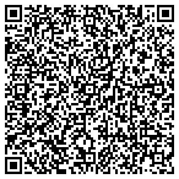 QR-код с контактной информацией организации Общество с ограниченной ответственностью ООО «Восток»