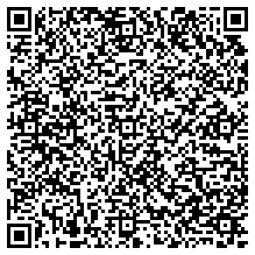 QR-код с контактной информацией организации Теплопартнер