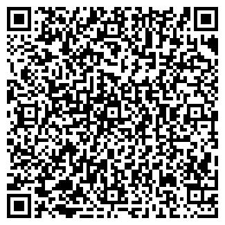 QR-код с контактной информацией организации ЗАО МИКМА