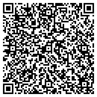 QR-код с контактной информацией организации Строй-Сила, ООО