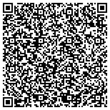QR-код с контактной информацией организации Техсервис ВЕКО и партнер ГмбХ, ООО