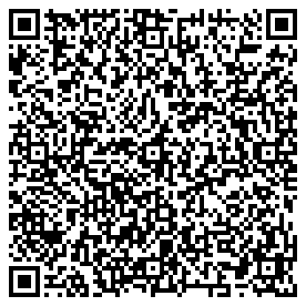 QR-код с контактной информацией организации Запарм, СПД (Zaparm)