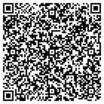 QR-код с контактной информацией организации САЛОН СВЕТА И МЕБЕЛИ