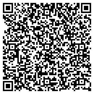 QR-код с контактной информацией организации МУЛИН Н. В., ЧП