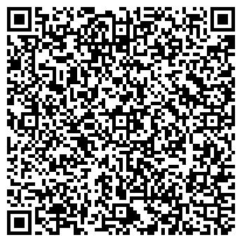 QR-код с контактной информацией организации Общество с ограниченной ответственностью пласт-системы