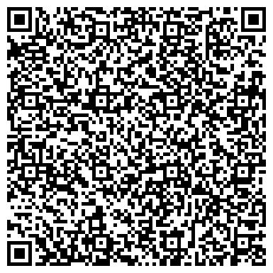 QR-код с контактной информацией организации Субъект предпринимательской деятельности WWW.NEWMAG.COM.UA