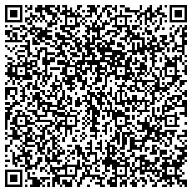 """QR-код с контактной информацией организации Общество с ограниченной ответственностью Интернет магазин """"Новый торговый стиль"""""""