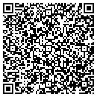 QR-код с контактной информацией организации Опт-Трейд