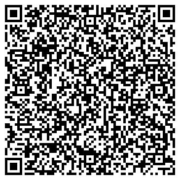 QR-код с контактной информацией организации Kraus - Украина, ЧП