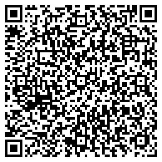QR-код с контактной информацией организации Титан Атлант, ООО