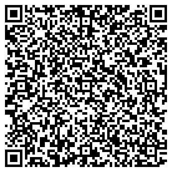 QR-код с контактной информацией организации Сукачев, СПД