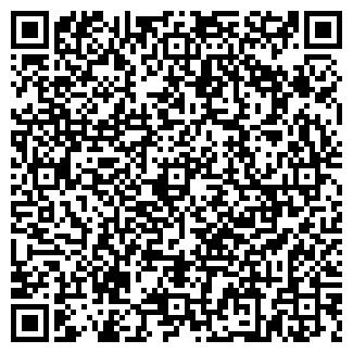 QR-код с контактной информацией организации CантехИмпорт, Компания