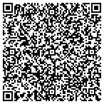 QR-код с контактной информацией организации Ирисс-Волынь, ООО