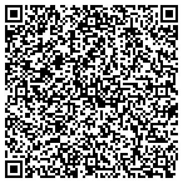 QR-код с контактной информацией организации Профстандарт 05, ООО