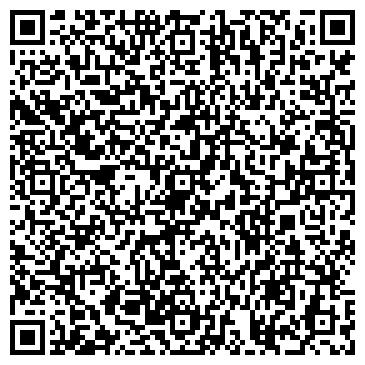 QR-код с контактной информацией организации Тота Груп, ООО