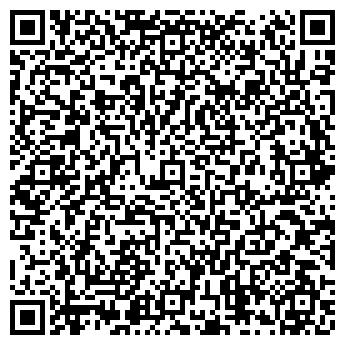 QR-код с контактной информацией организации МилкаН-Групп, ООО