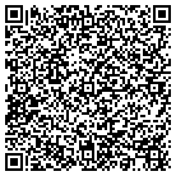 QR-код с контактной информацией организации Констайл,ООО