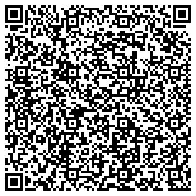 QR-код с контактной информацией организации Эйркондишенинг энд Хитинг интернешнл, Компания