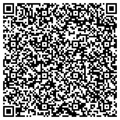 QR-код с контактной информацией организации Завод Пласт Бак,ООО