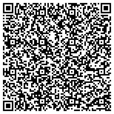 QR-код с контактной информацией организации Биотехнолог ,ООО