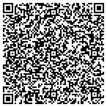 QR-код с контактной информацией организации Авангард-Свердлов, ЧП