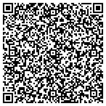 QR-код с контактной информацией организации ЮЖПРОМ, ООО