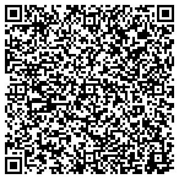 """QR-код с контактной информацией организации Интернет-магазин """"Fresh"""""""