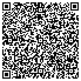 QR-код с контактной информацией организации Коллективное предприятие Stylesalon