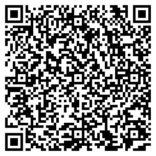 QR-код с контактной информацией организации FBZ