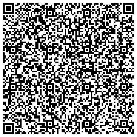 QR-код с контактной информацией организации Оптовый интернет-магазин