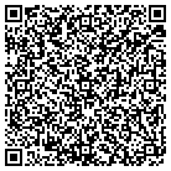 QR-код с контактной информацией организации ПЛЮСНИНА Л. В., ИП